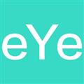 眼护士 V3.7.3 苹果版