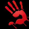 血手宝典6 V20181005 官方版