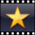 VideoPad Video Editor(迷你视频编辑软件) V6.24 汉化版
