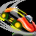 Magic Speed(驱动器管理软件) V2019 绿色版