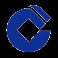 建设银行e路护航网银安全组件 V1.0 Mac版