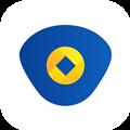 贝甲基金 V2.0.4 安卓版
