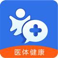 医家讯 V4.0.3 安卓版