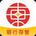 东融汇理财 V5.6 安卓版