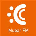 沐耳FM V2.0.0 苹果版
