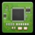硬件信息 V1.0.0.1 绿色版
