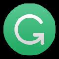 grammarly V1.4.22.0 免费版