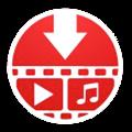 Pulltube(Mac在线视频下载工具) V0.11.11 Mac版