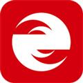 经济观察网 V4.1.0 iPhone版