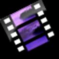 AVS Video Editor(AVS视频编辑软件) V9.0.1.328 破解版