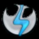 急速PSP格式转换工具 V1.00 免费版