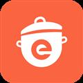 兼职菜谱 V1.2.3 安卓版