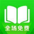 爱奇艺阅读电脑版 V1.12 免费PC版