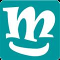 Mixly For Arduino(米思齐图形化编程软件) V0.998 Mac版