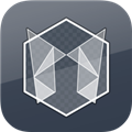 Malody(音乐节奏游戏) V4.2.1 Mac版