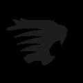 炫光G9宏编程游戏鼠标驱动 V1.0.0 免费版