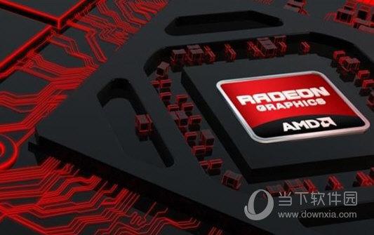 WhateverGreen kext(黑苹果AMD显卡驱动) V1 2 6 Mac版下载_当下