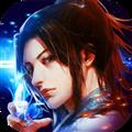 剑踪侠影 V1.1 安卓版