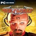 红警2心灵终结3.0修改器 +5 绿色免费版