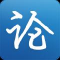 论文自动排版软件 V3.5.3.3 演示版