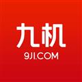 九机网 V3.2.7 iPhone版