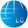 Leocat狸猫浏览器 V5.2.1.0 官方版