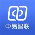 中易智联 V1.7.8 安卓版