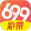 699彩票官方版 V1.0.0 安卓版