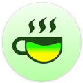 iRelax(定时休息提醒应用) V1.0 Mac版