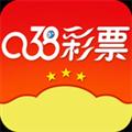 038彩票官方版 V1.0.0 安卓正版