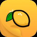 柠檬阅读 V1.4.1 iPhone版