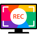 Movavi Screen Recorder V10.1.0 Mac破解版