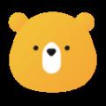 妙笔小熊学生端 V1.1.0.0 官方版