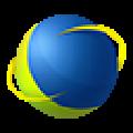 月轮网游加速器 V9.0.0.2 官方最新版