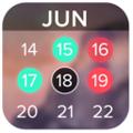 My Days(任务日历软件) V2.4 Mac版