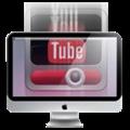 Wondershare AllMyTube(Mac在线视频下载工具) V7.3.0.1 Mac破解版