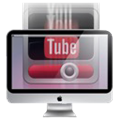 Wondershare AllMyTube(在线视频下载器) V7.3.0.1 Mac版