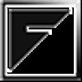 FirstChip MpTools(一芯U盘量产工具) V20181214 免费版