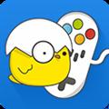 小鸡模拟器iOS11专版 V1.2 苹果版