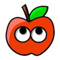 MultiBeast(苹果驱动精灵) V10.4.0 Mac版