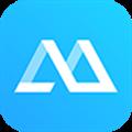 ApowerMirror(手机投屏到电脑软件) V1.4.3.2 官方版