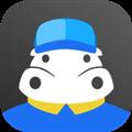 河马代洗 V1.0.6 苹果版