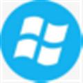 IObit Start Menu 8(电脑开始菜单软件) V4.4.0.1 官方版