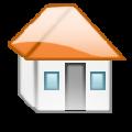 博思特机房网络管理系统 V5.0 官方版