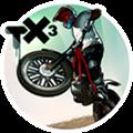 极限摩托3无限金币版 V7.3 安卓版