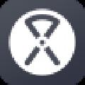 叉叉集成开发环境 V2.0.1.7 Mac版