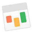 Timings(任务日历管理软件) V3.1.3 Mac版