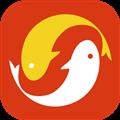 泰融普惠 V3.2.10 安卓版
