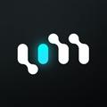 UZER.ME(云端超级应用空间) V0.10.5.0 Mac版