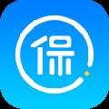 单位社保费管理客户端 V1.0.017 官方版